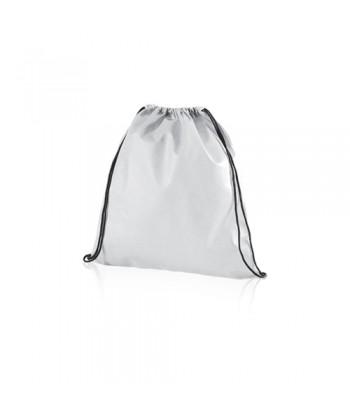 BAG T