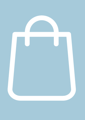 Bags & Shoppers - Best Sellers